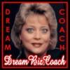 dreambizcoach