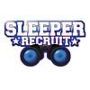 sleeperrecruit