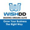 wishdd