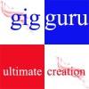 gig_guru