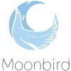 moonbirddesign