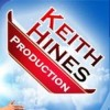 keithhines134