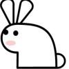 bunnywick