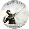 geeth101