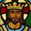 princecharles81