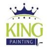 kingpainting