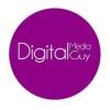 digitalm3diaguy