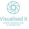 visualisedit