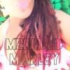 mermaidmarley