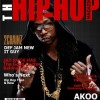 thehiphopmag