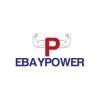 ebaypower