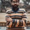 ghulam__sabir