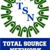 totalsourcenet