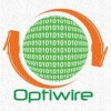 optiwire