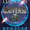universe137