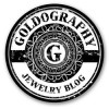goldography