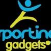 sportinggadgets