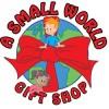 smallworldgift