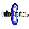 online_creation