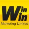 winwinmarketing