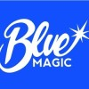 bluemagic1