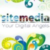 sitemedia