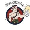 procinctu