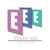 essayq8