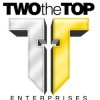 twothetop