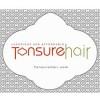 tonsurehair