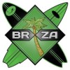 brizabeachwear