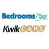 bedroomsplus