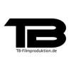 tb_director