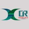 ibrahim_coder