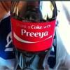 preeya111