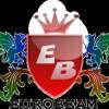 eurobeam