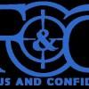 focusconfident