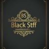 blackstuff