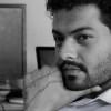 sandeep_yadav