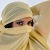 fatima_alhameli