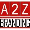 a2zbranding