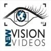 newvisionvideos