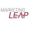 marketingleap