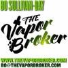 vaporbroker