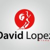 david200583