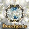 doecheese