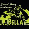 olabella