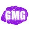 greymattergames
