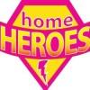 homeheroes
