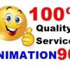 animation90